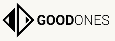 logo-goodones